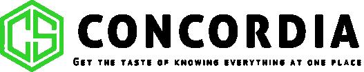 Cs Concordia